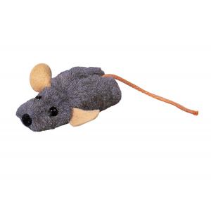 Fingerpuppe, Kasperlepuppe Maus 8 cm 40510 Kersa Tiere